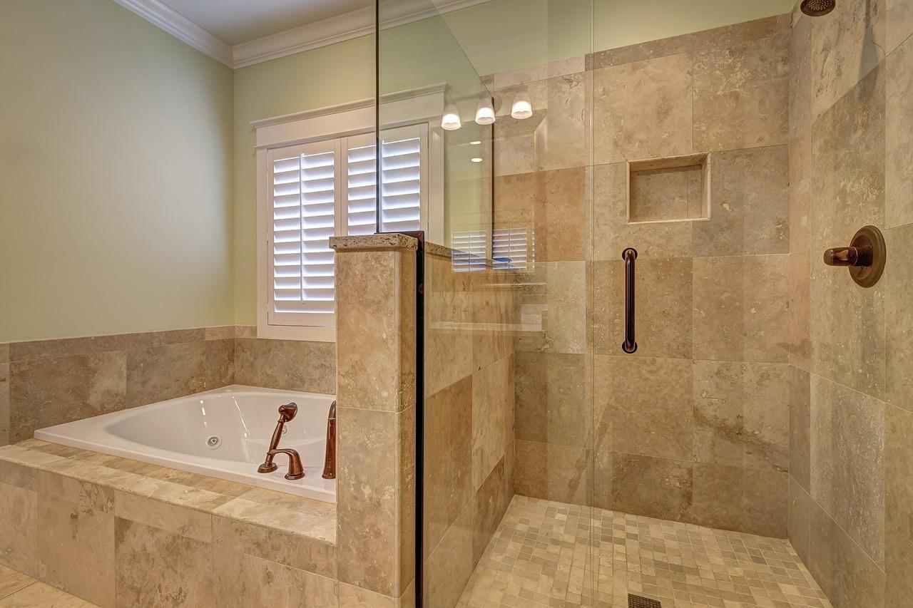 tile-shower-bathtub-niche-westlake-oh.jpg