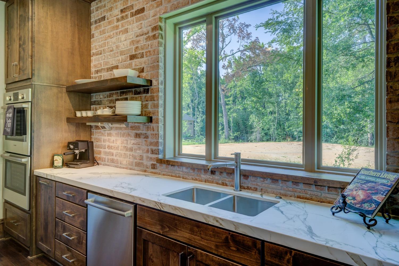 Farm House Kitchen Remodel