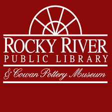 Rocky River Public Library, Ohio