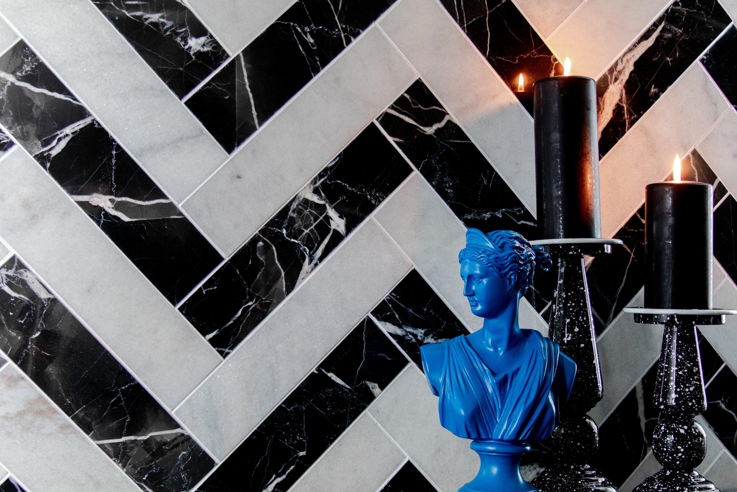 Castelli Marble