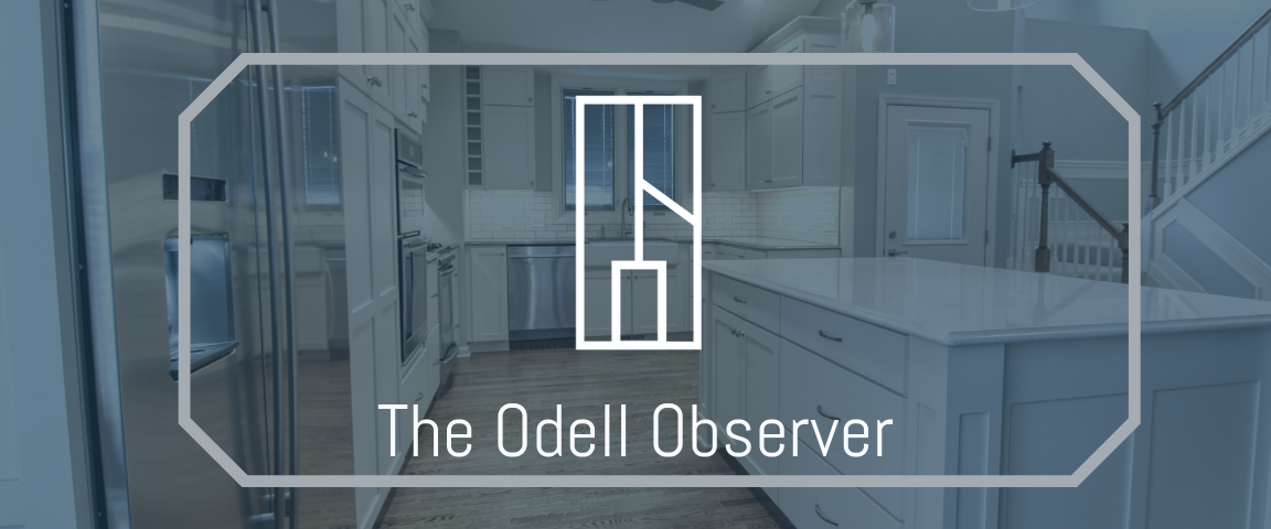 The Odell Oberver.png