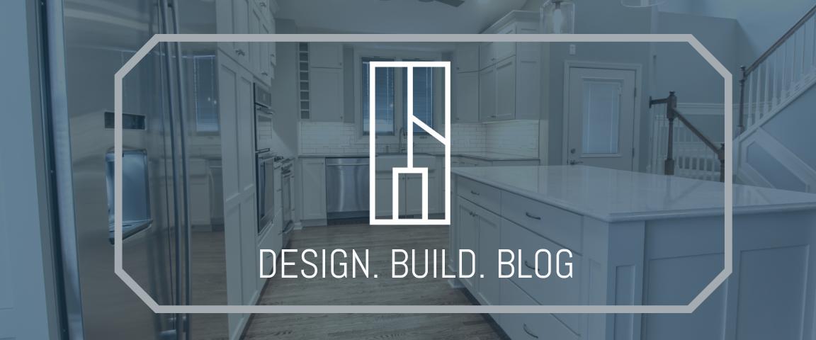 design. build. blog.png