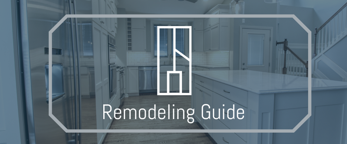remodeling guide(1).png