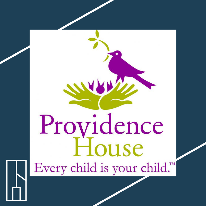 providence house.png