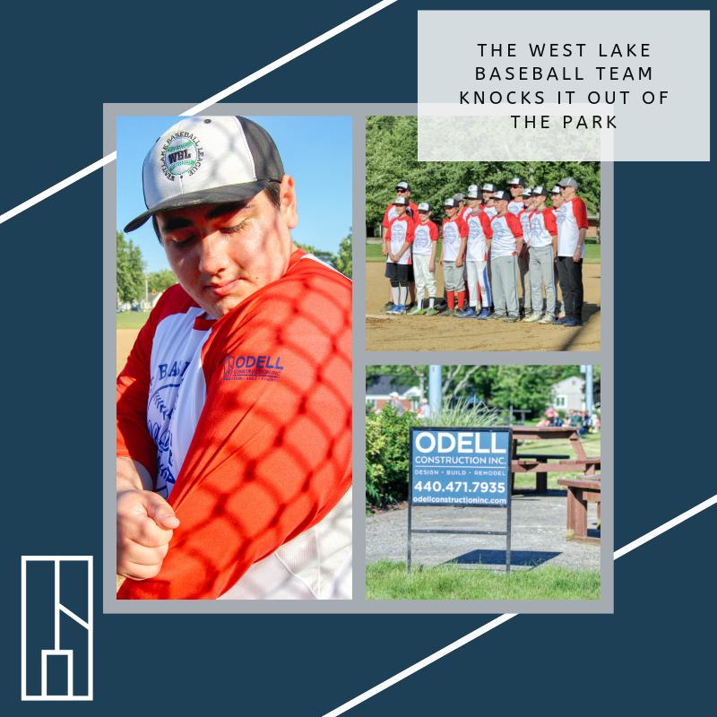 Westlake  Baseball.png