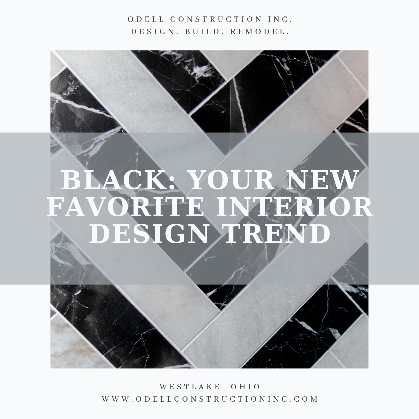 Black design trends(1).png