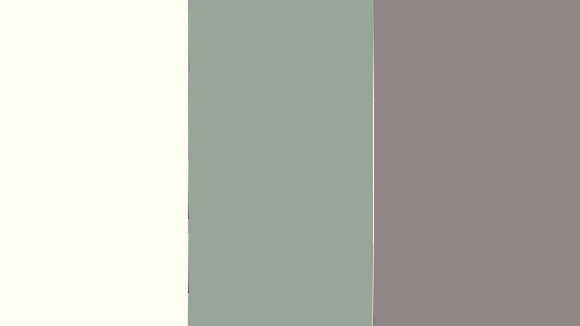 colorcardanalogous.jpg