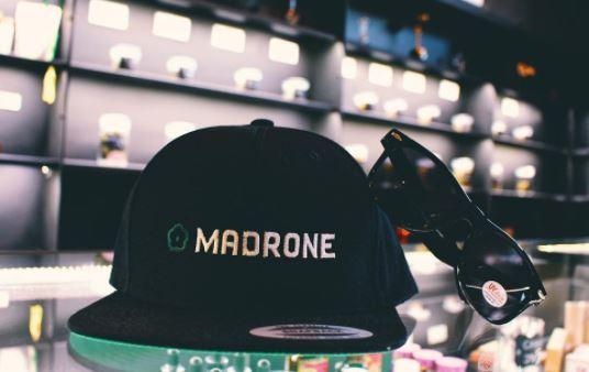 Hat & Lighter.JPG