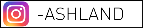 Wbsite instagram logo ashland.png