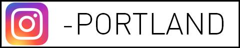 instagram logo site port.png