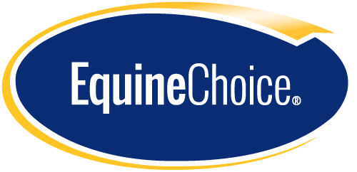 Equine choice is a an all natural prebiotic and probiotic for horses. Designed to resolve digestive issues and improve nutrient absorption.