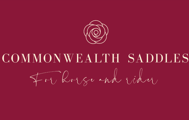 Commonwealth saddles is a canadian company that represents the brands amerigo and meyer saddles. the owner of the company, rose, does fittings in bc and alberta. contact shelby to arrange a fitting.