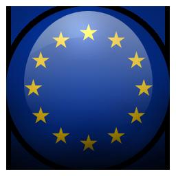 EURO  Kupno 427,00 zł Sprzedaż 432,00 zł  jednostka 100€