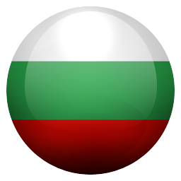 BGN Bułgaria