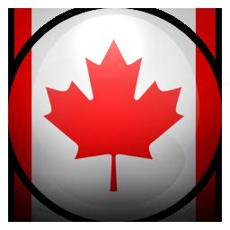 CAD Kanada
