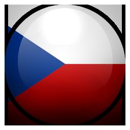 CZK Czechy