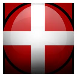 DKK Dania