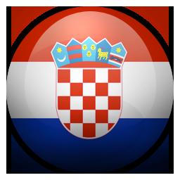 HRK Chorwacja