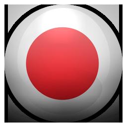 JPY Japonia