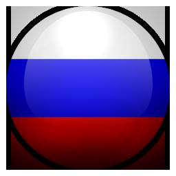 RUB Rosja