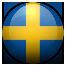 SEK Szwecja