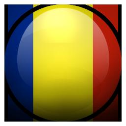 RON Rumunia