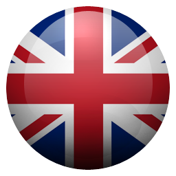 GBP Szkocja