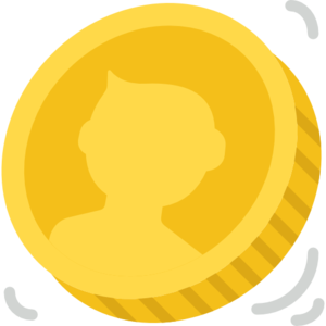KantorWaluty.pl+moneta.png