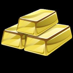 KantorWaluty.pl gold bar.png