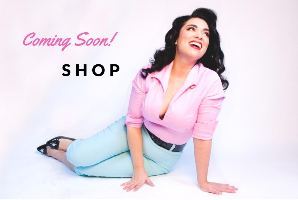 Shop coming soon.jpg