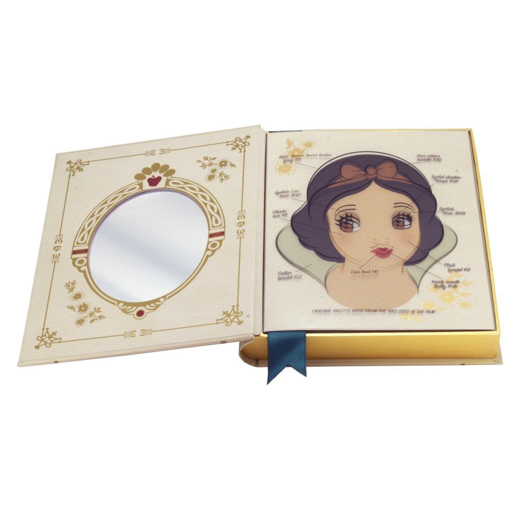 Bésame-Cosmetics-1937-Storybook-Palette.jpg