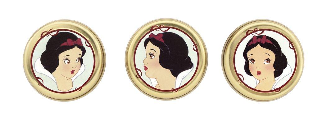 Bésame-Cosmetics-Snow-White-Pies-Lip-Balm-Trio.jpg