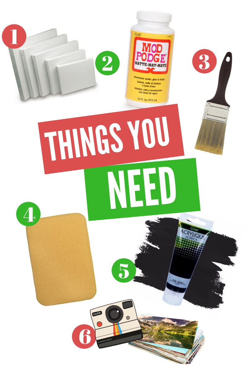 Needed Items DIY Canvas Art.png