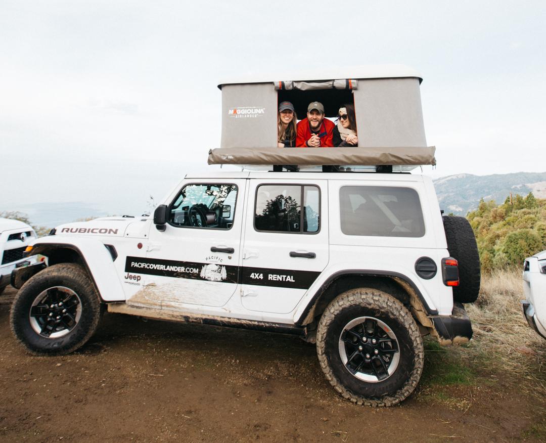Jeep fathom.jpg