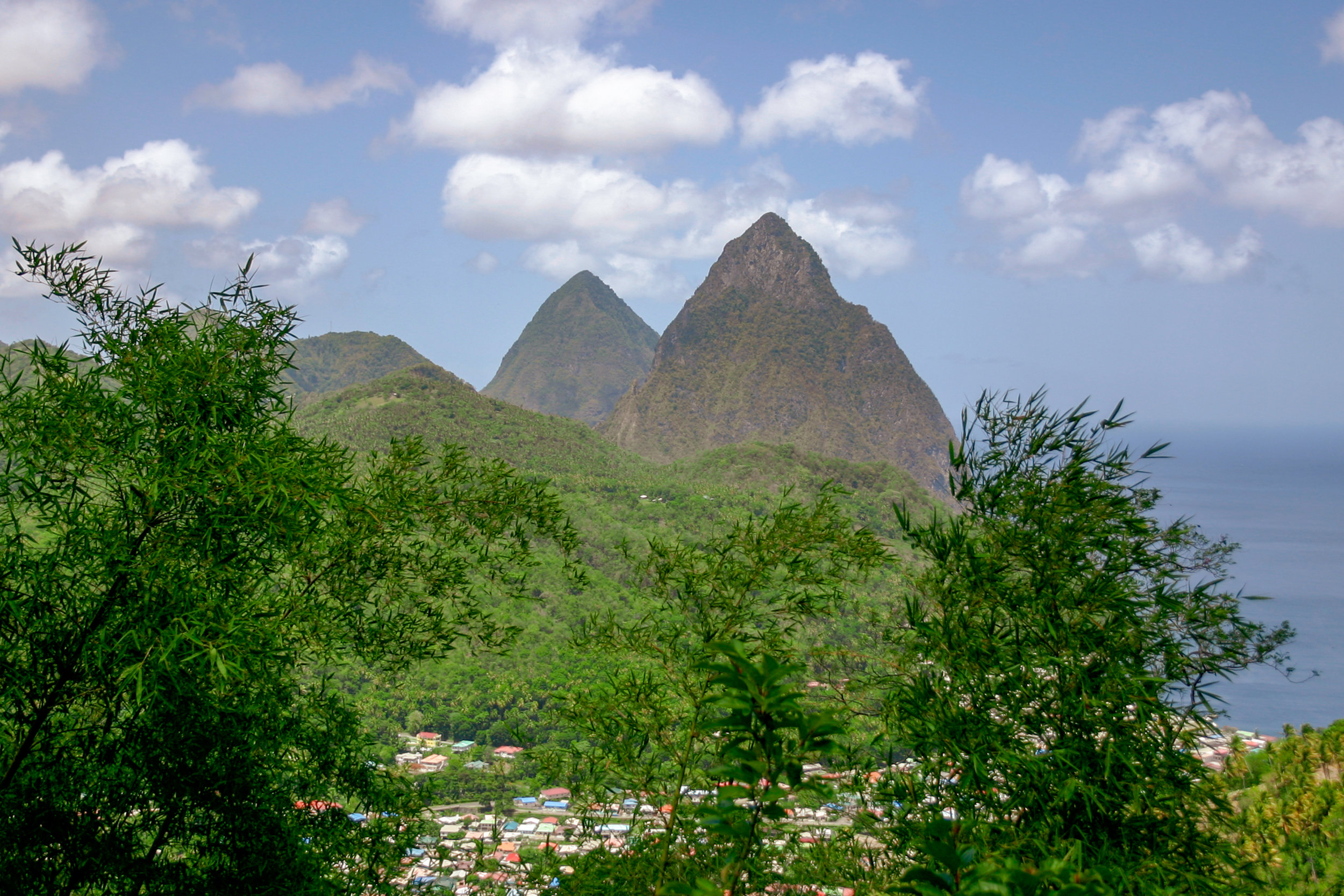 bigstock-The-Scenic-Pitons-Mountains-In-281654575.jpg