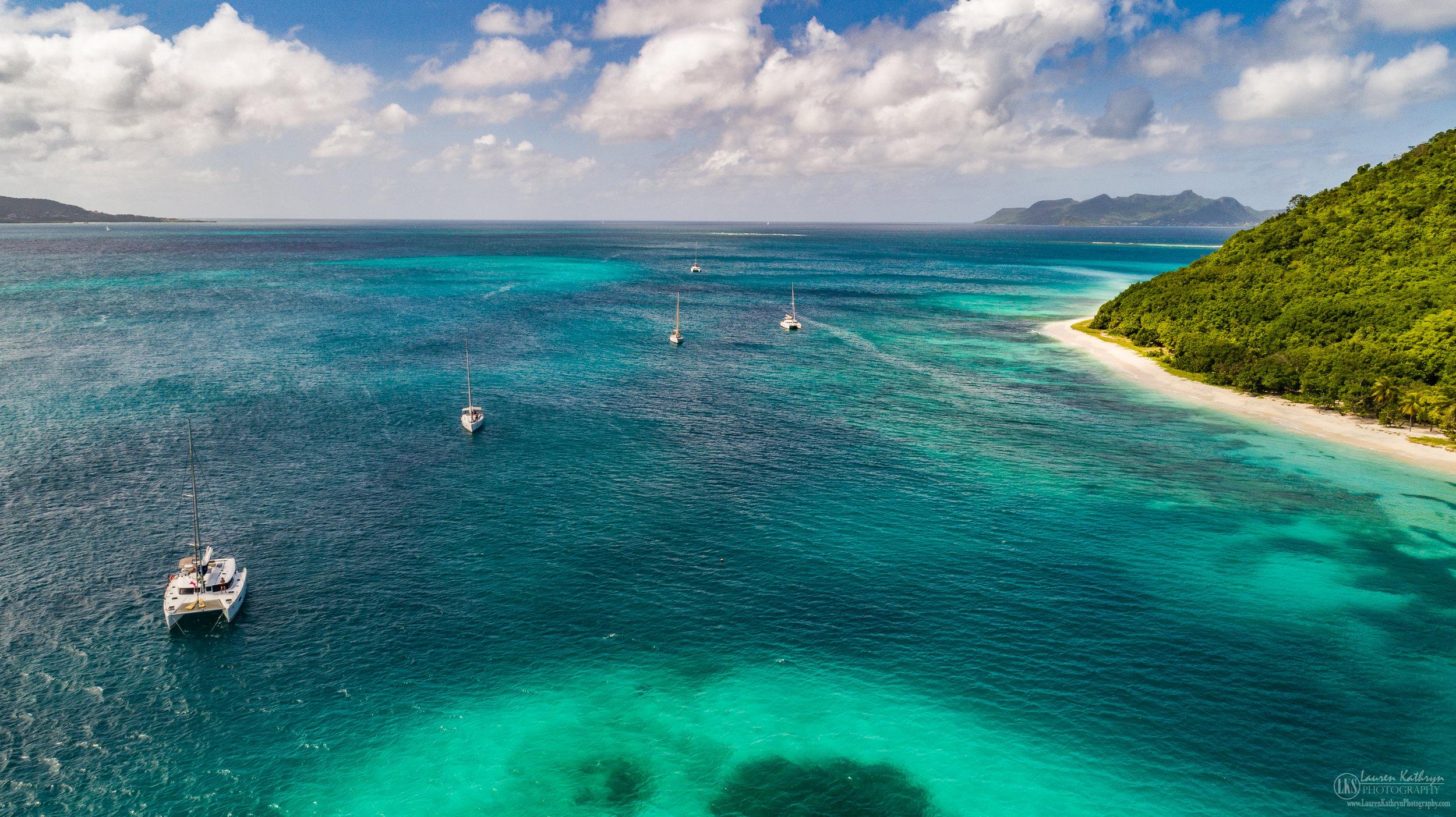 Petit Saint Vincent_Drone_Caribbean Blues.jpg