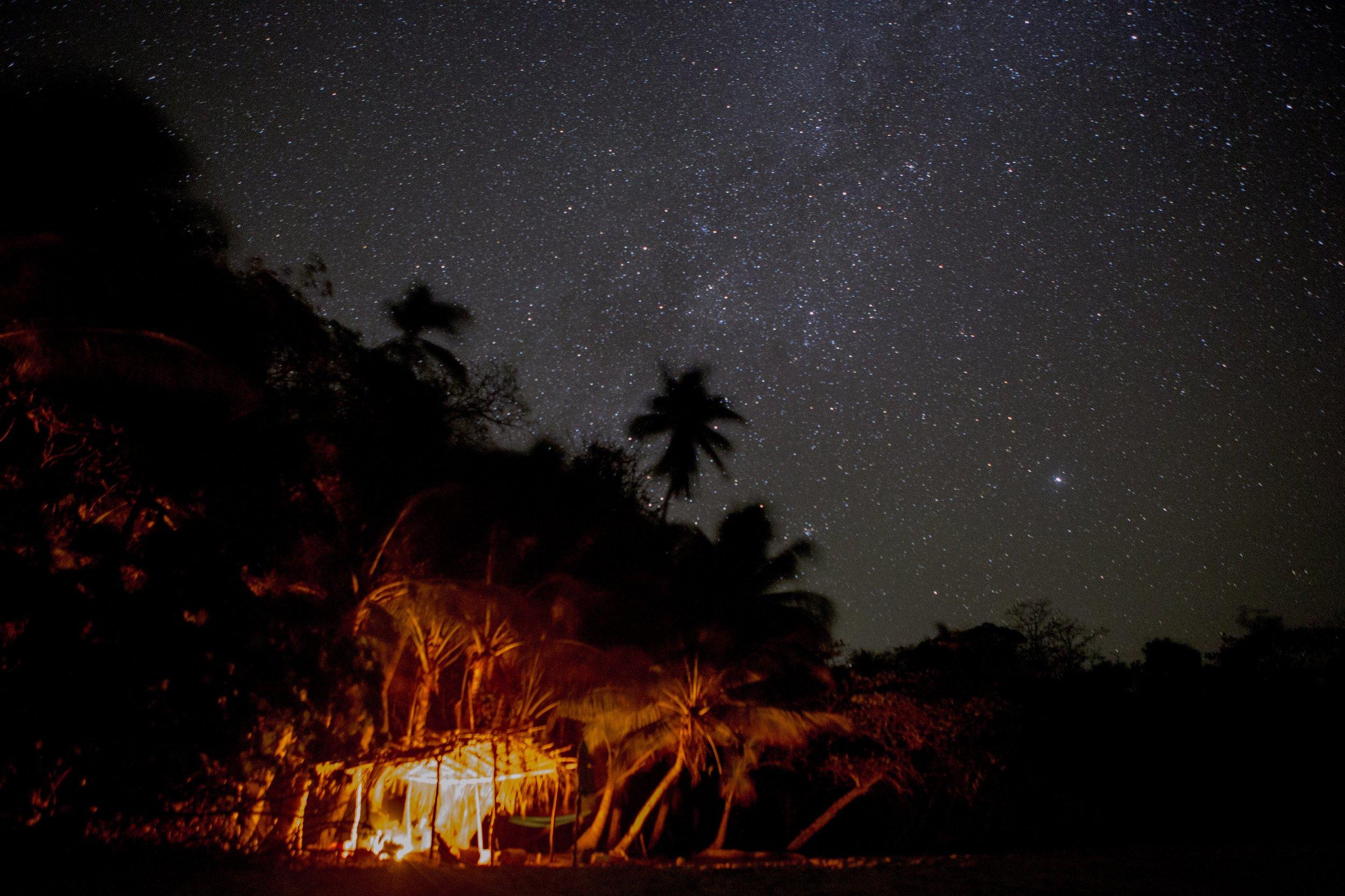 Desert Island Survival 2.jpg