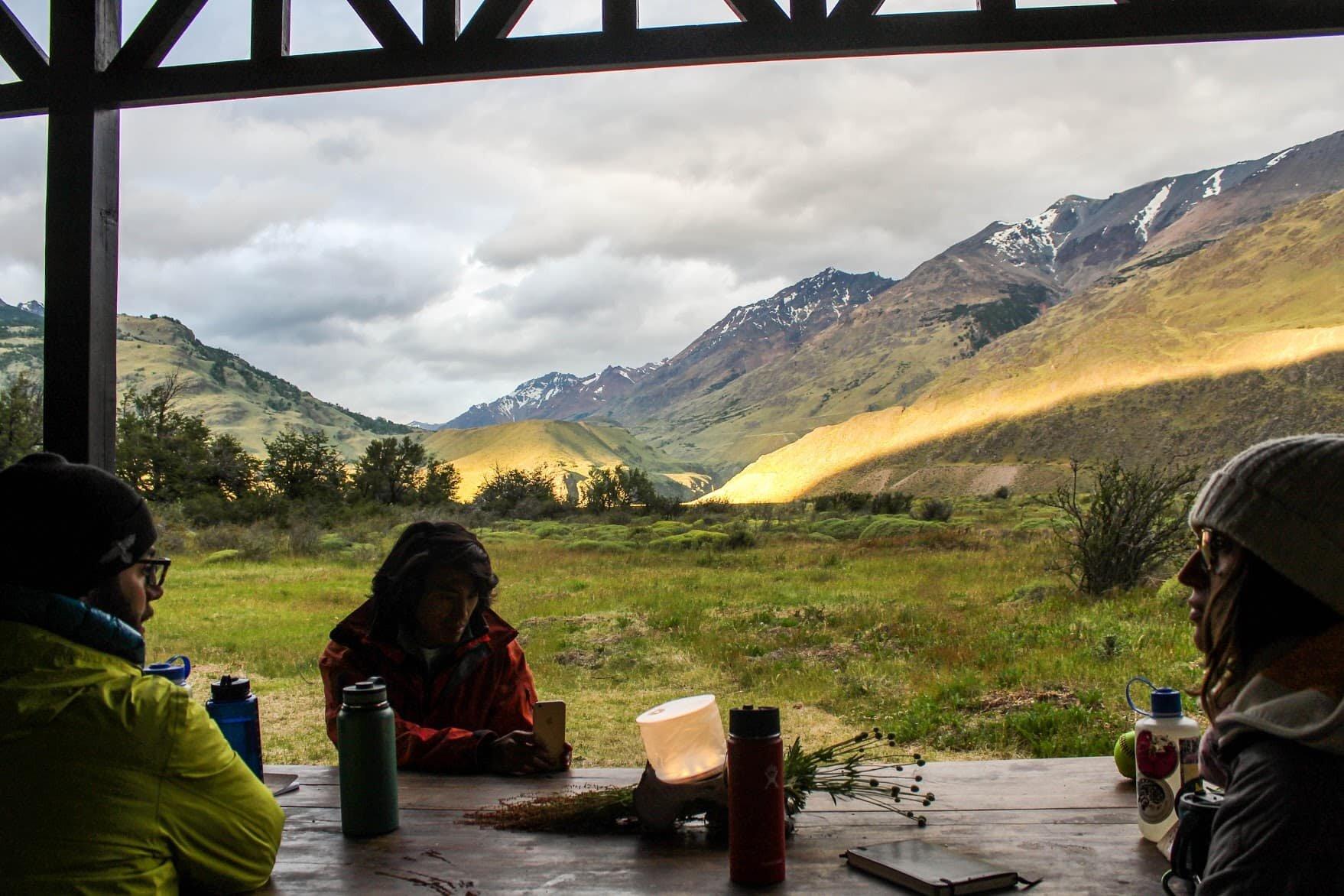 Views from Casa Piedra Campground.jpg