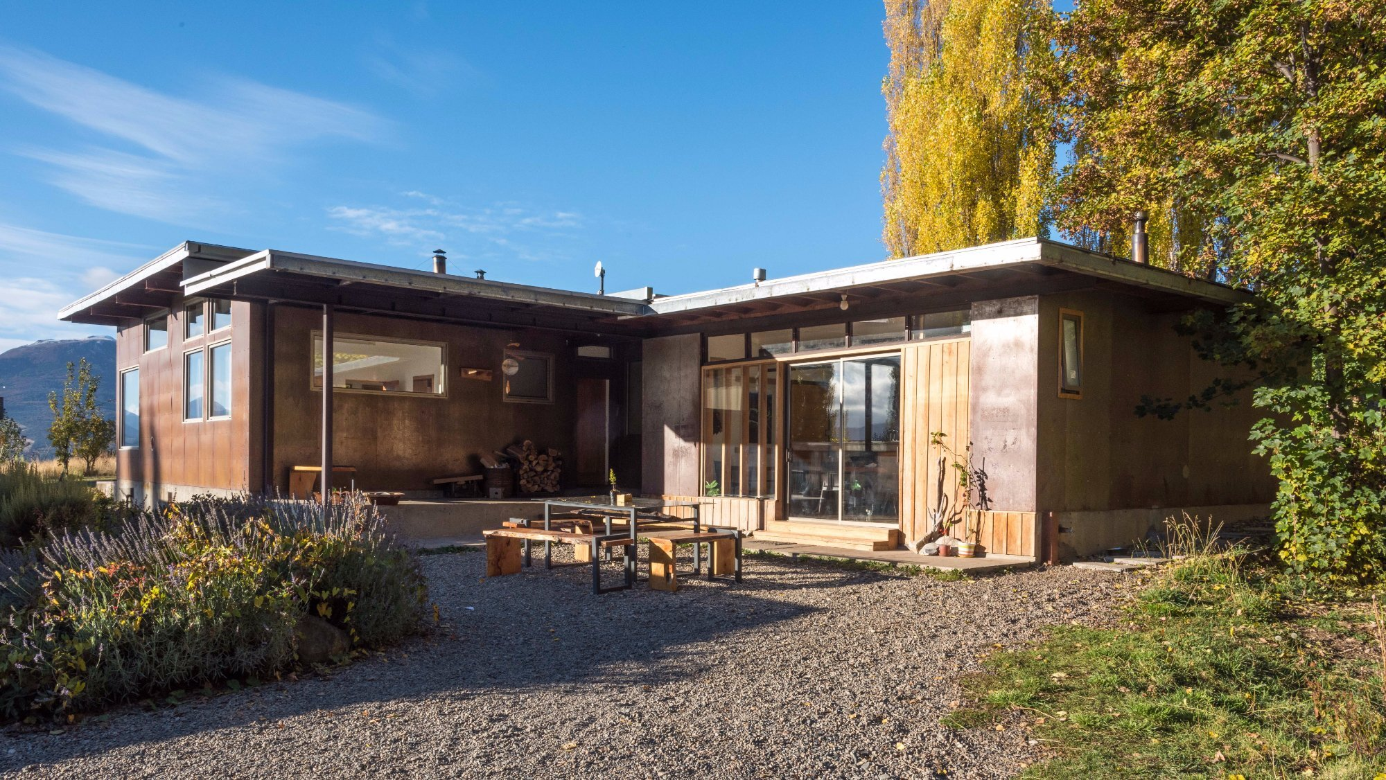 patagonia-house.jpg