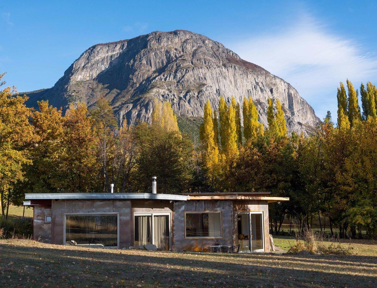 patagonia-house4.jpg
