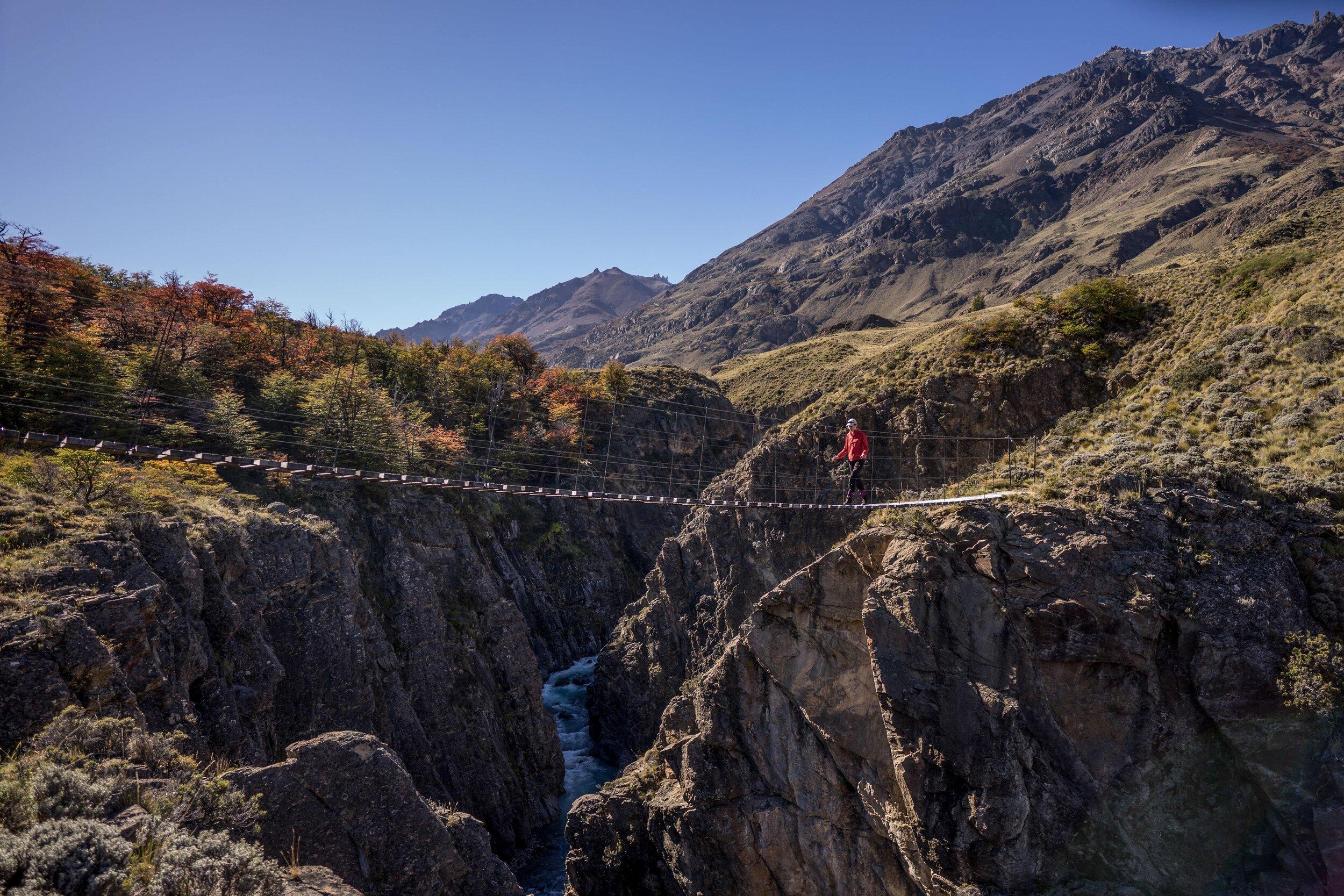 Aviles Valley Hanging Footbridge.jpg