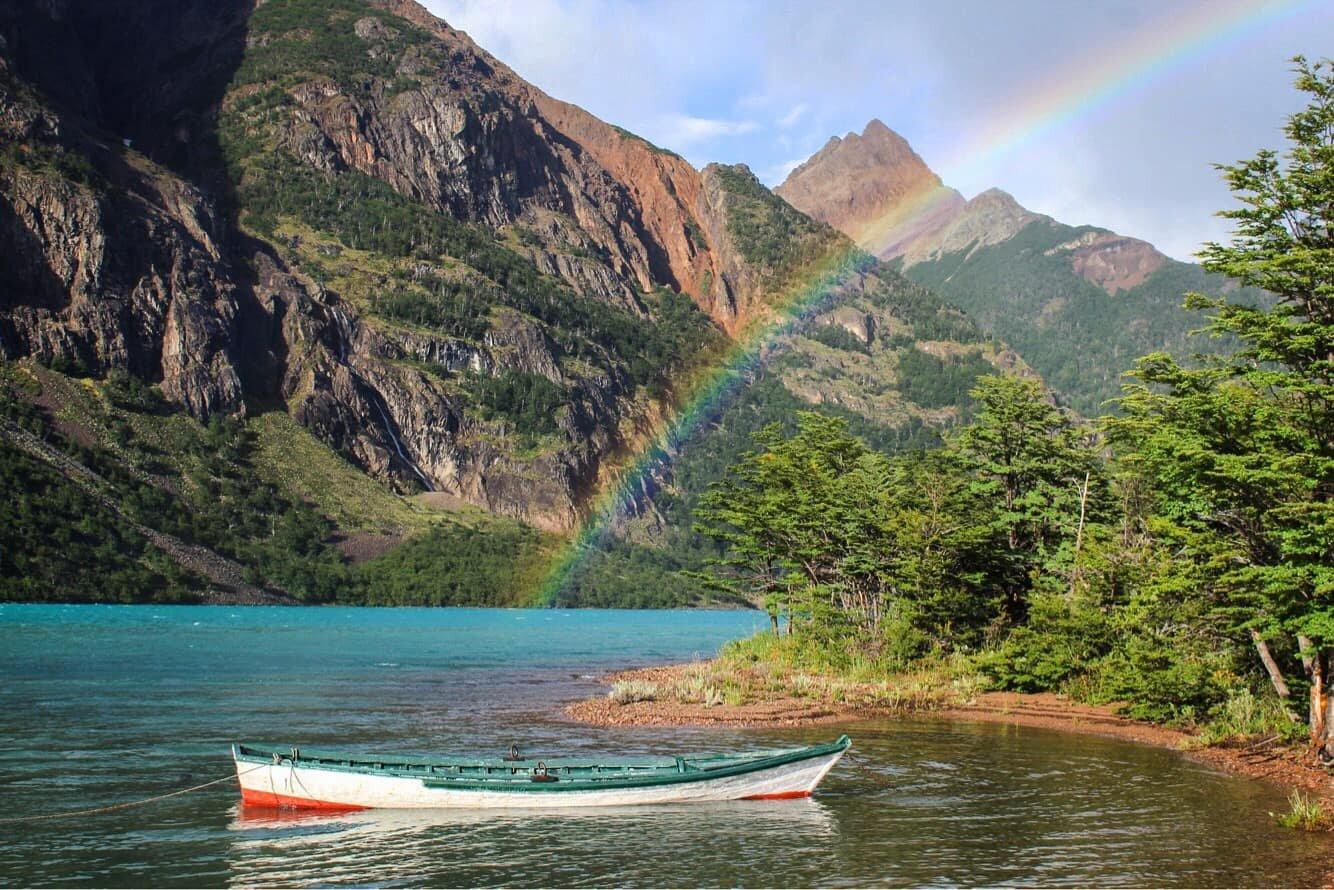 Lago Verde.JPG