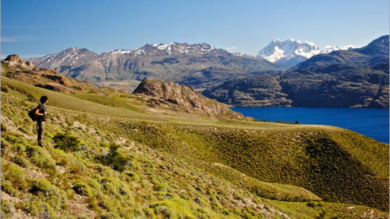 parque-nacional-patagonia-1280x720.jpg