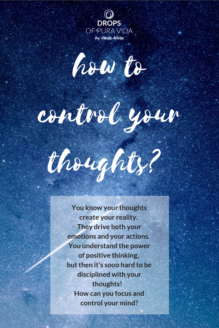 how to control your thoughts_ (1).png