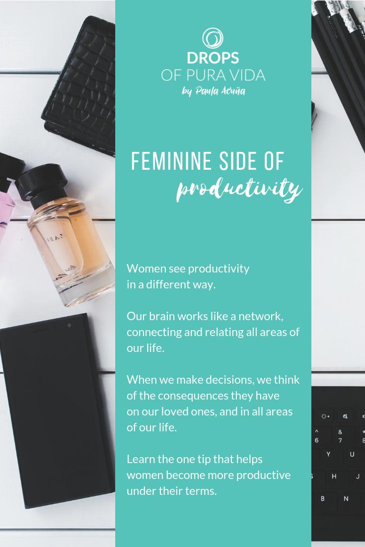 1820 Feminine productivity pint..png