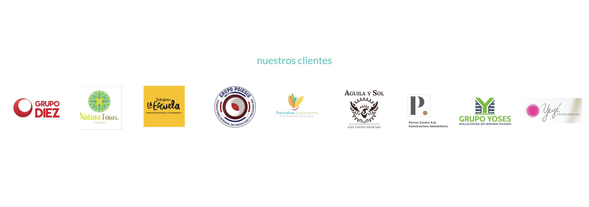 nuestros clientes (1).png