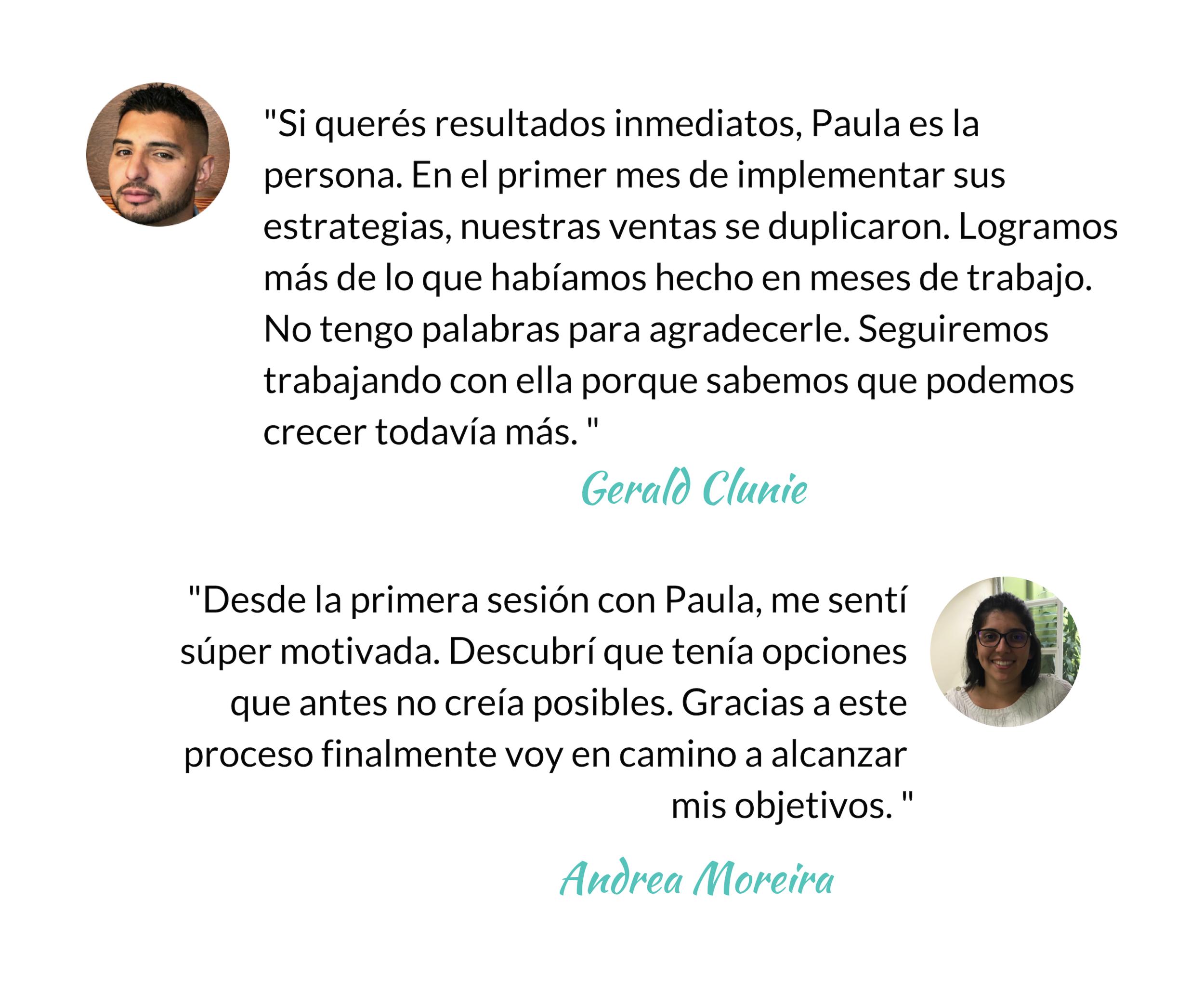 _Testimoniales 1.png