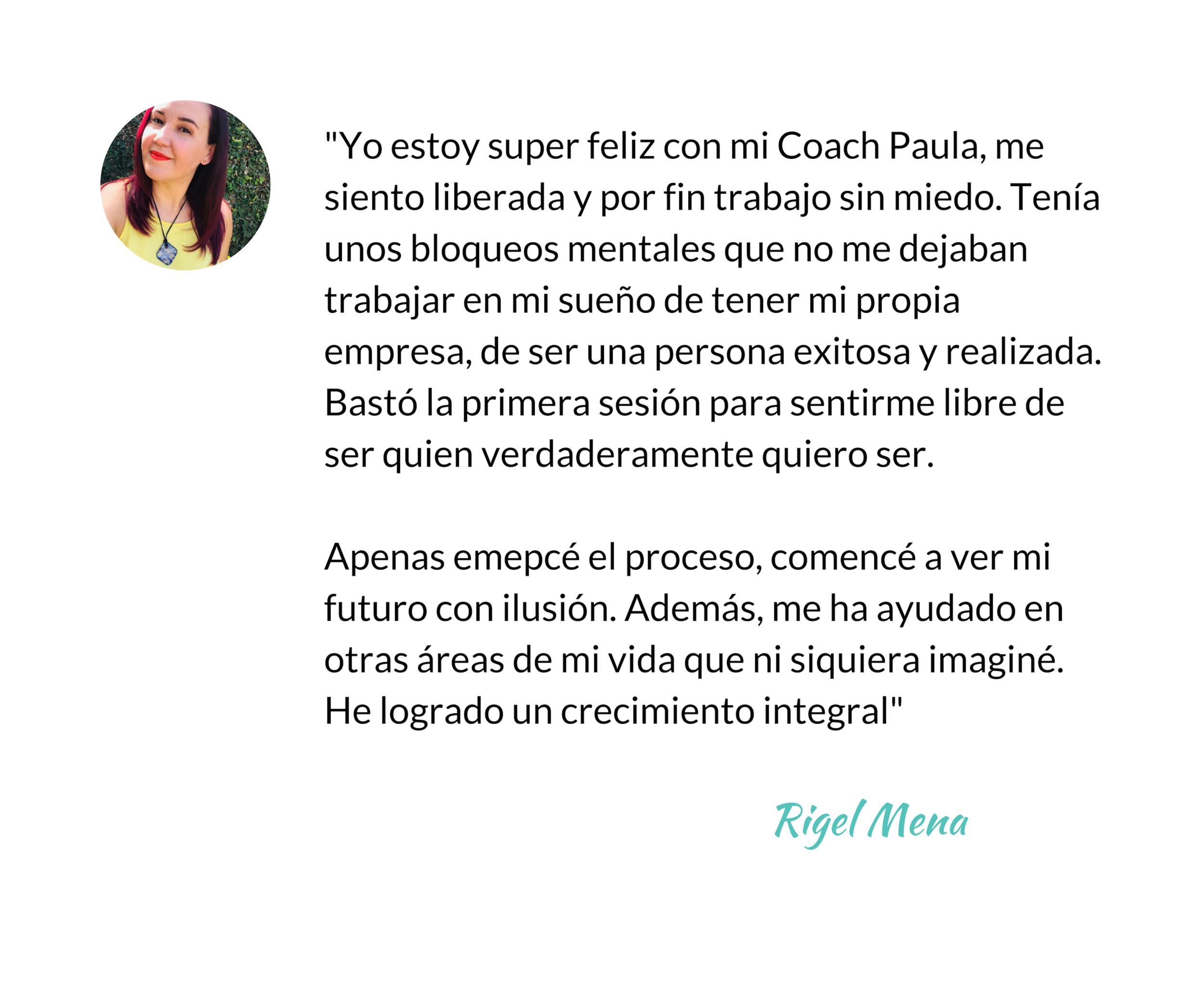 _Testimoniales 3 (1).png