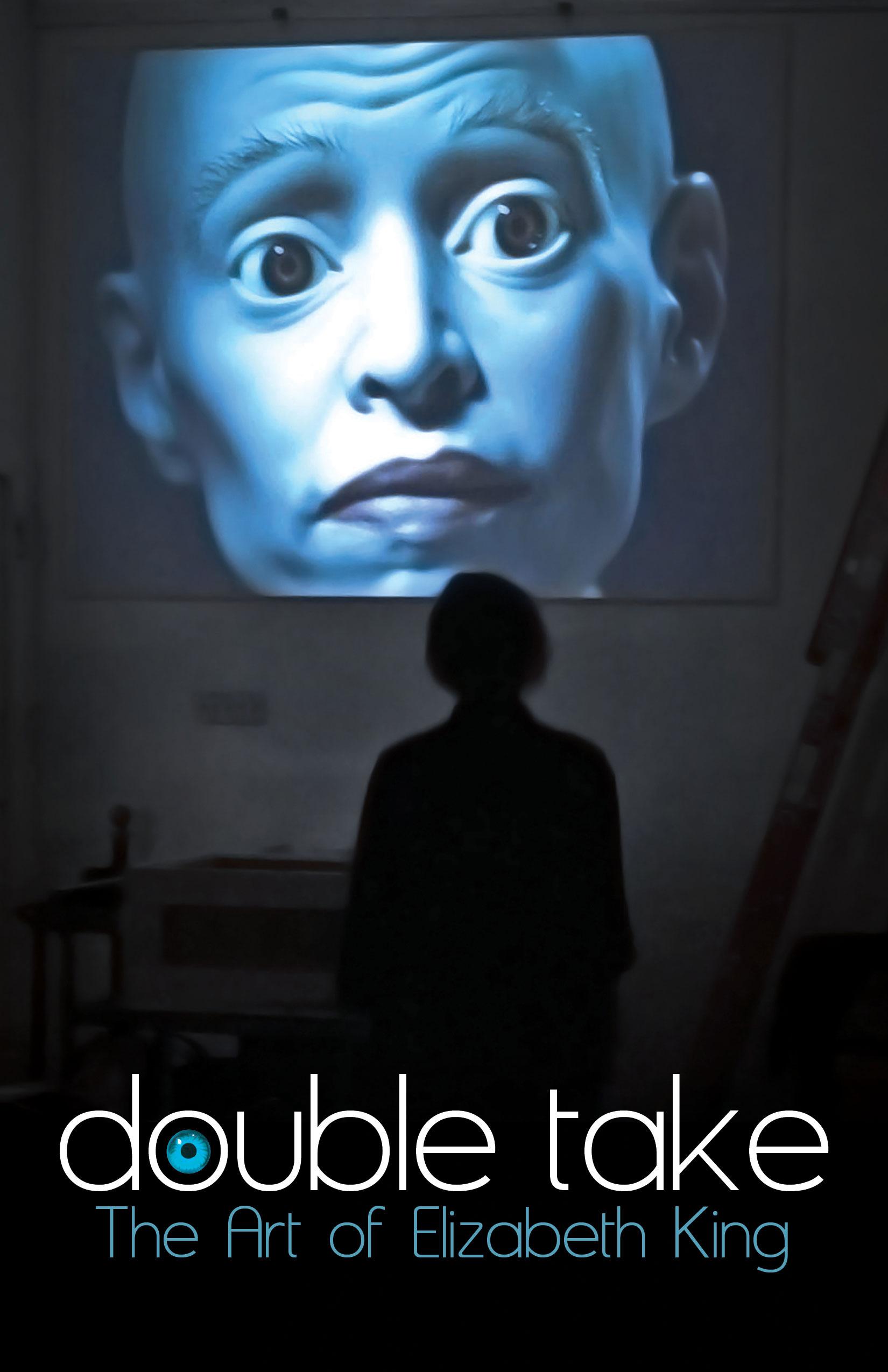 DT_Poster.jpg