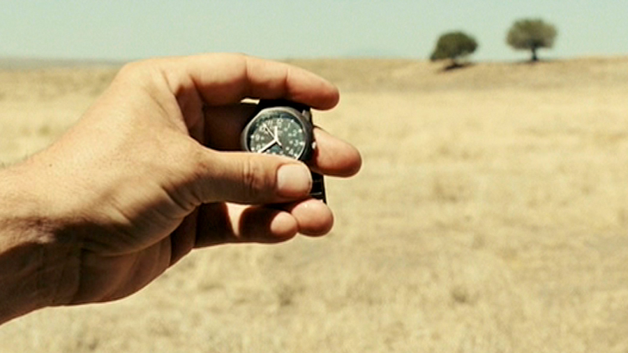 Christian Marclay,  The Clock , 2010, still from single-channel video installation, duration: 24 hours © The artist.